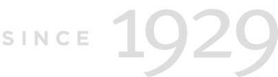 Huerlimann Since 1929