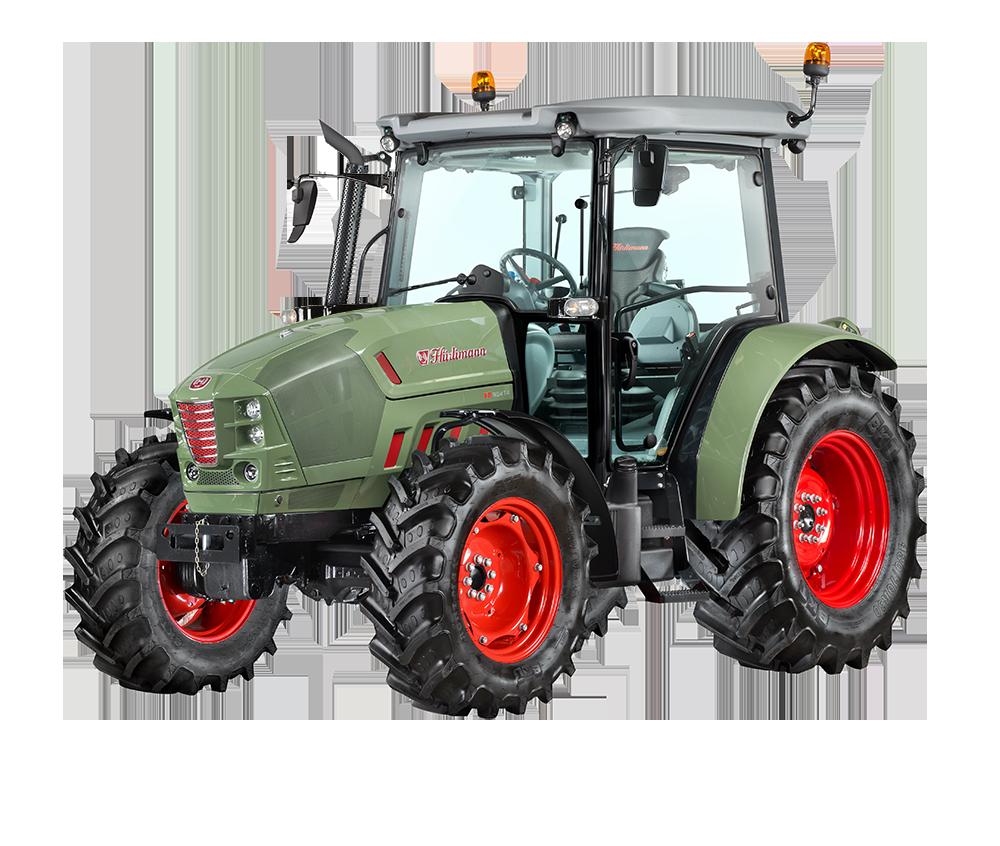 Traktor XB, Edition 1929. - Huerlimann Tractors